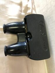 Rare Early 50s-60s Retro Armme Stereoscope Stereo Viewer Chicago Il Pat Pend