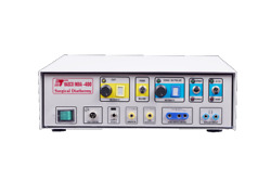 Mars Surgical Diathermy 400 Watts Manufacturer Ent Dental And Eye Equipment's