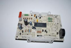 Kenmore Dryer Electronic Control Board 3976632 Or 3976631 Wpw10116565 Ap6015194