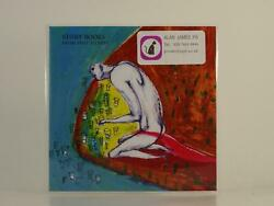 STORY BOOKS FLOATING A H1 PROMO CD AMAZING VALUE QUALITY BEST PRICES ON EBAY