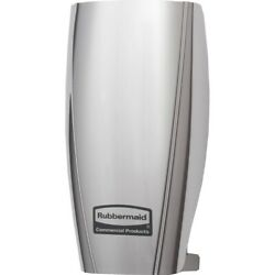 Rubbermaid Commercial Tcell Continuous Air Freshener Dispenser 1793548ct