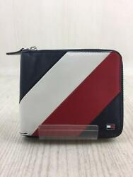 Two-fold  Fashion Wallet 10364 From Japan