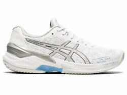 Asics Womenand039s Sky Elite Ff Volleyball Shoes 1052a024