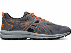 Asics Menand039s Trail Scout Running Shoes 1011a663