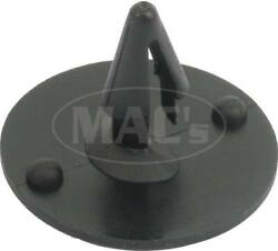 Hood Insulation Clips Used 1972-1979 - Pack Of 5 42-77111-1