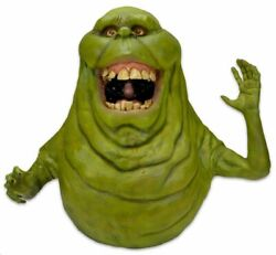 Neca 11 Scale Ghostbusters Slimer Prop