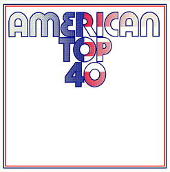 American Top 40 Archived 1970and039s Collection Every Show Remastered From 1970-1979