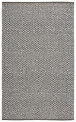 Jaipur Living Foster Indoor/ Outdoor Trellis Gray/ White Area Rug 10and039x14and039
