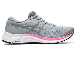 Asics Womenand039s Gel-excite 7 Running Shoes 1012a562