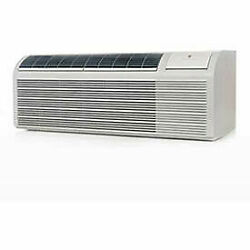 Friedrichand174 Pde12k3sg Packaged Terminal Air Conditioner Electric Heat