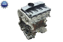 Remis Andagrave Neuf Moteur Ford Transit 2006-2011 2.4tdci 101kw 137ps H9fa