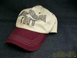 Tmt Menand039s Caps Size Fashion Cap From Japan