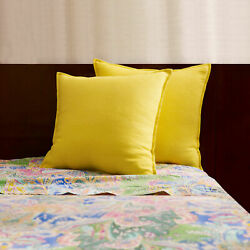 Flying Point Paisley Blue Queen X-deep Fitted Sheet Set 464 Percale