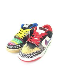 Nike Sb New 27.5 Cm Cz2239-600 Multicolor Size 27.5cm Sneakers From Japan