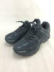 Nike Zoom Vomero 5 Sp Special Bv1358-002 28 Cm Size 28cm Sneakers From Japan