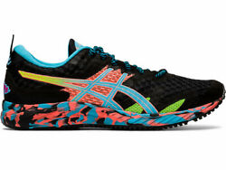 Asics Womenand039s Gel-noosa Tri 12 Running Shoes 1012a578