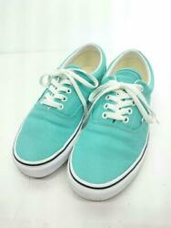 27cm Green 92-31-0318-483-62-23 Green Size 27cm Sneakers From Japan