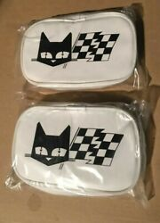 Covers Marchal 651 653 656 Renault Gordini Florida Caravelle Shelby Gt500 Rally