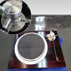 Pioneer Pl-70l Ii Direct Drive Record Player Turntable W21.6 From Japan F/s