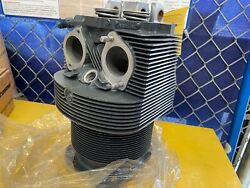 Lycoming Engine Cylinder P/n Lw-12427