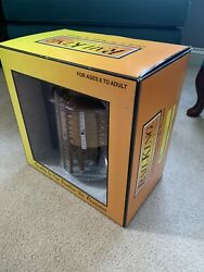 Rail King Mth Operating O-scale Water Tower 11028 Brand New In Box Model Train