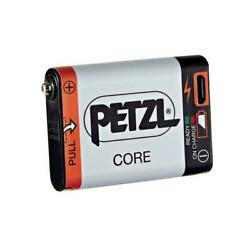 Petzl Core Headlamp Battery - For Use With Petzl Hybrid Headlamps