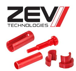 Zev Striker Sleeve Spring Cups Channel Liner And Extractor Rod Bearing For Glock
