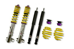 Kw Coilover Kit V1 For Bmw 3series E36 3c 3/c 3/cg Compact Hatchback - Kw102