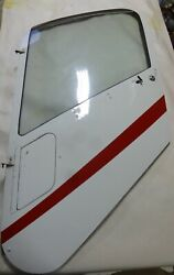 2000 Robinson Beta 2 Helicopter L/h Door A026-1