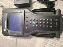 Original Tech 2 Gm Diagnostic Scanner Gm / Saab With 32 Mb Card And Charger