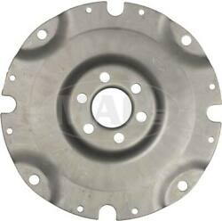 1963-70 Ford Falcon And Mercuy Comet Flexplate Stamped Steel 41-35653-1