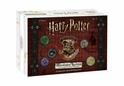 Harry Potter Hogwarts Battle Andndash The Charms And Potions Expansion