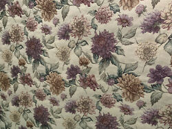 """Home Decor Tapestry Upholstery Fabric By Robert Allen 54""""w By The Yard"""