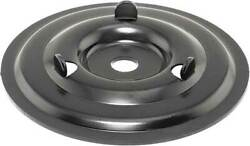 1958-1966 Thunderbird Spare Tire Hold-down Plate 66-38105-1