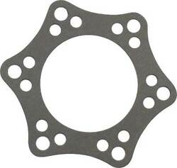 1935-48 Truck Torque Tube Rear Gasket - Use With Splined Pinion - 1935-47