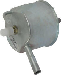 New Power Steering Pump With Reservoir Improved Design 90-92915-1