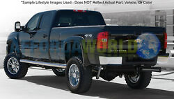73.1 Or 89 Bed Extend-a-fender Flare For 95-05 Blazer Excluding Zr2|94-03 S10