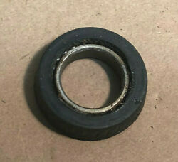 1971 1972 And Other Mustangs Upper Steering Column Non-tilt Bearing And Rubber Cover