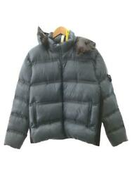 Moncler 20awmodel Andtimes Ra 2 Polyester Blue Polyester Fashion Jacket From Japan