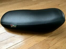 Upgraded Seat For Surron X Segway X160 X260 Sur-ron Light Bee