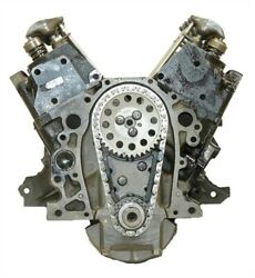 Atk Engines Dcb7 Remanufactured Crate Engine 1990-1992 Chevy Camaro 1991-1992 Is