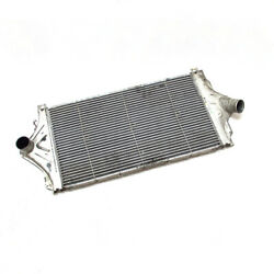 Renault Espace Iii Each 2,2 Cdi 130ps Intercooler Charge Air Cooler 6025312322