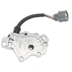 Neutral Safety Switch Standard Ns-476 Fits 99-04 Land Rover Discovery