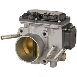 Fuel Injection Throttle Body Assembly Spectra Tb1245