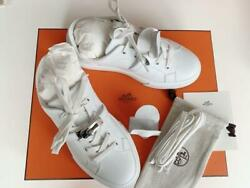 Hermes 2021sold-out Colors Sneaker Day