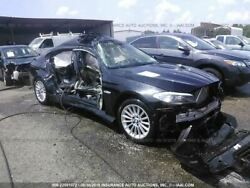 Automatic Transmission 8 Speed Awd From 09/01/12 Fits 13 Bmw 535i 602522