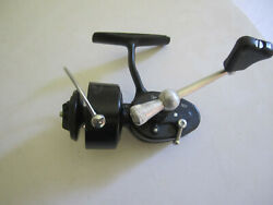 Mitchell 308 Spinning Reel French