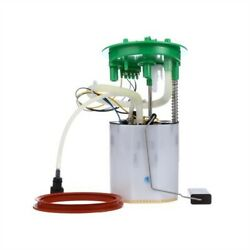 Carter P77072m Oe Replacement Electric Fuel Pump Module Assembly 2005-2009 Audi
