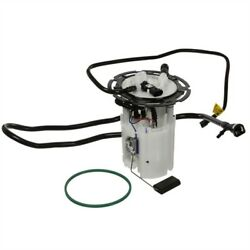 Carter P76571m Oe Replacement Electric Fuel Pump Module Assembly 2006-2009 Saab