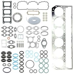 Cylinder Head Gasket Kit For Caterpillar See Engines Below To Match Oe 4174374